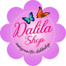 Dalila Shop