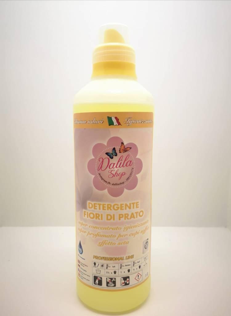 detergente Fior di Prato